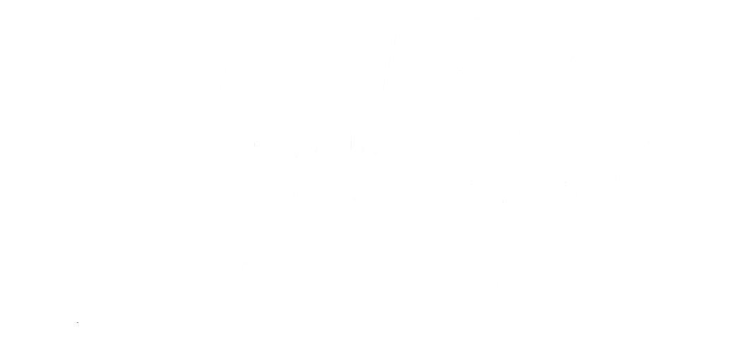 Feuerwehr Paulsdorf